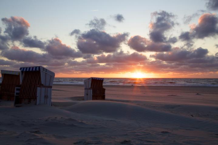 Atelier Suite Thalasso SPA Urlaub Ostfriesland Nordsee